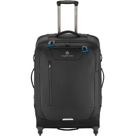Eagle Creek Expanse AWD 30 Trolley black